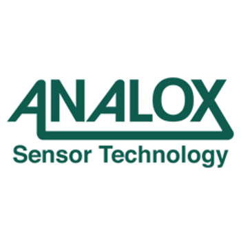 Picture for manufacturer Analox