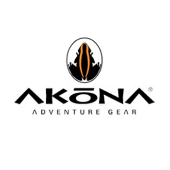 Picture for manufacturer Akona
