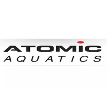 Picture for manufacturer Atomic Aquatics