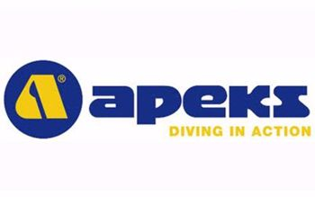 Picture for manufacturer Apeks