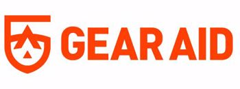 Picture for manufacturer Gear Aid