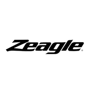 Picture for manufacturer Zeagle