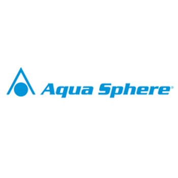 Picture for manufacturer Aqua Sphere