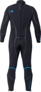 Picture of 5MM REACTIVE WETSUIT