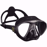 Picture of Micromask